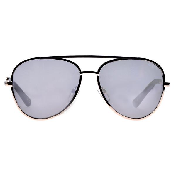 عینک آفتابی بلاور مدل BL501-04