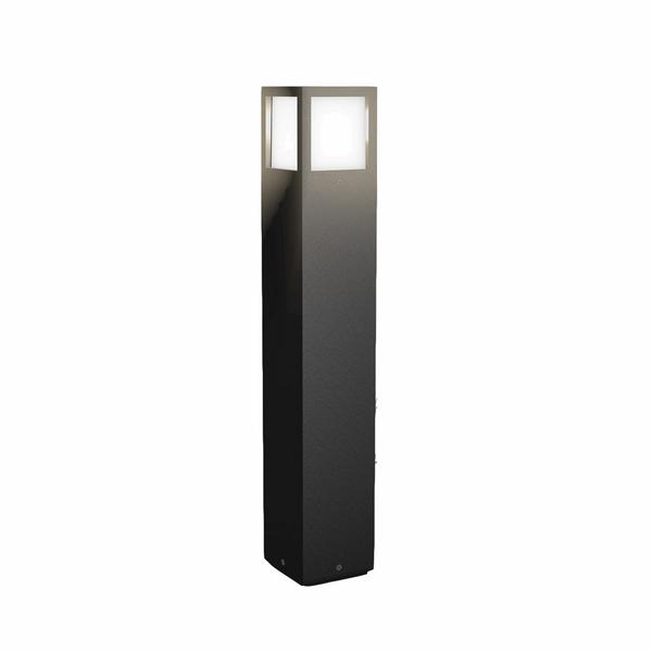چراغ حیاطی  برند RZB مدل Home205