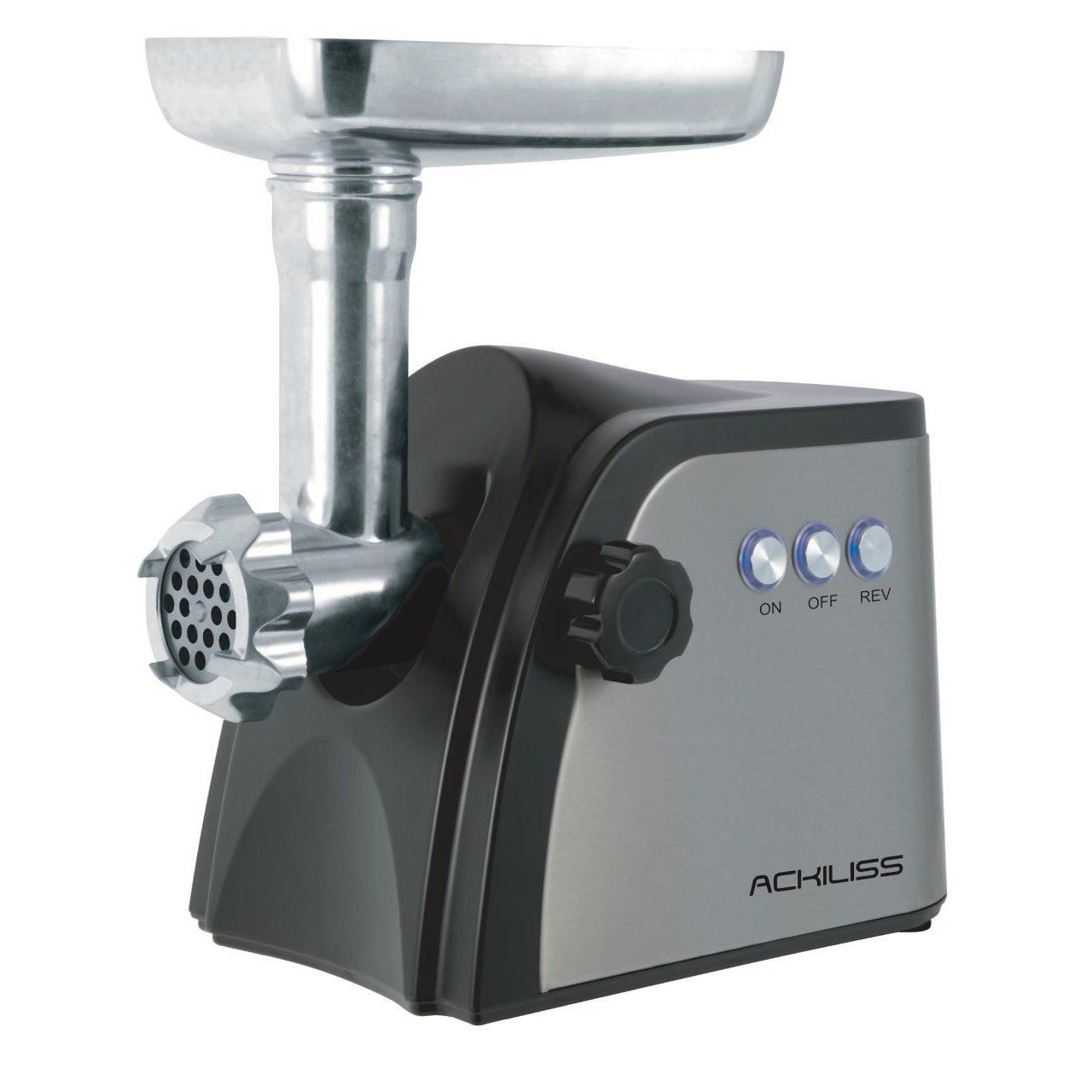 چرخ گوشت  آکیلیس مدلMG-2320