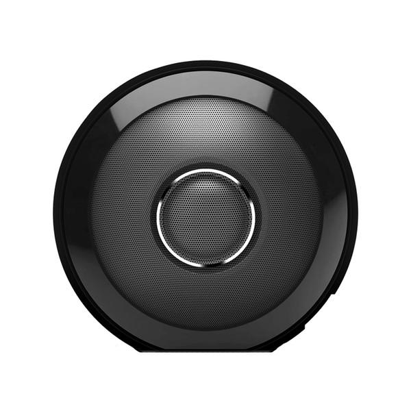 اسپیکر بلوتوث دیووم مدل Atom