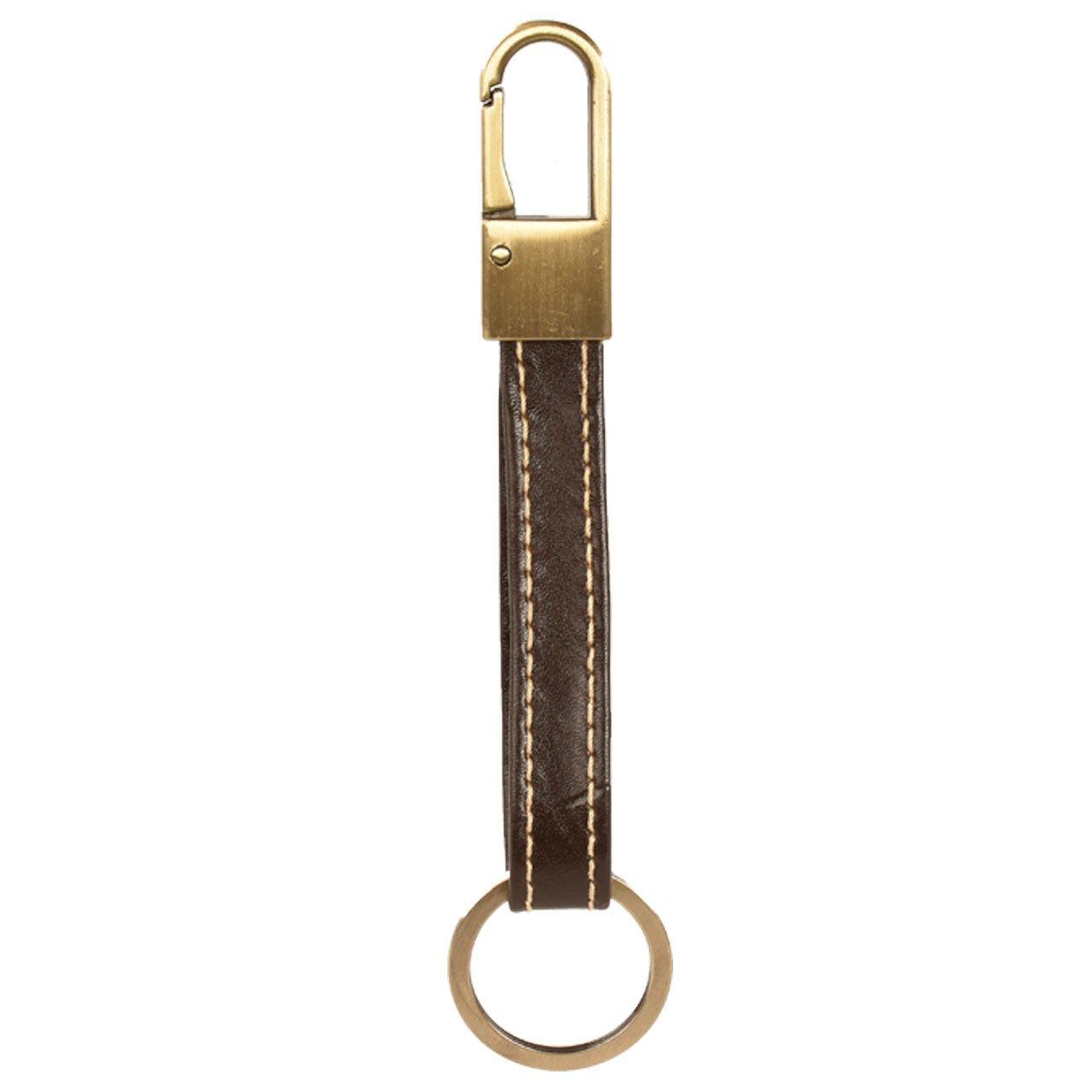 جا کلیدی چرمی کهن چرم مدل Kh31- 15 -  - 1