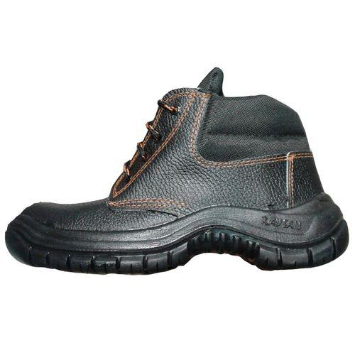 کفش ایمنی کاویان مدل اکولوژیک