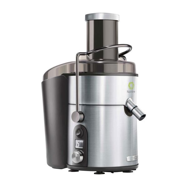 آب میوه گیری سنکور مدل SJE 5050SS