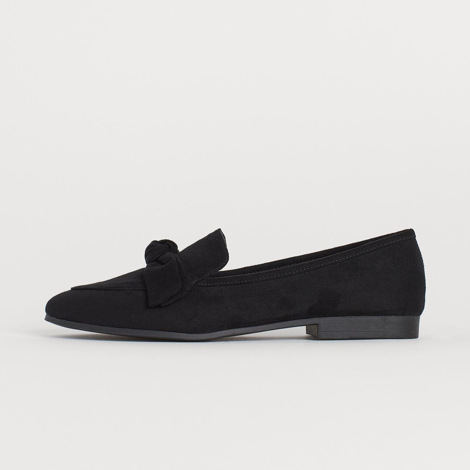 کفش زنانه اچ اند ام مدل 00557