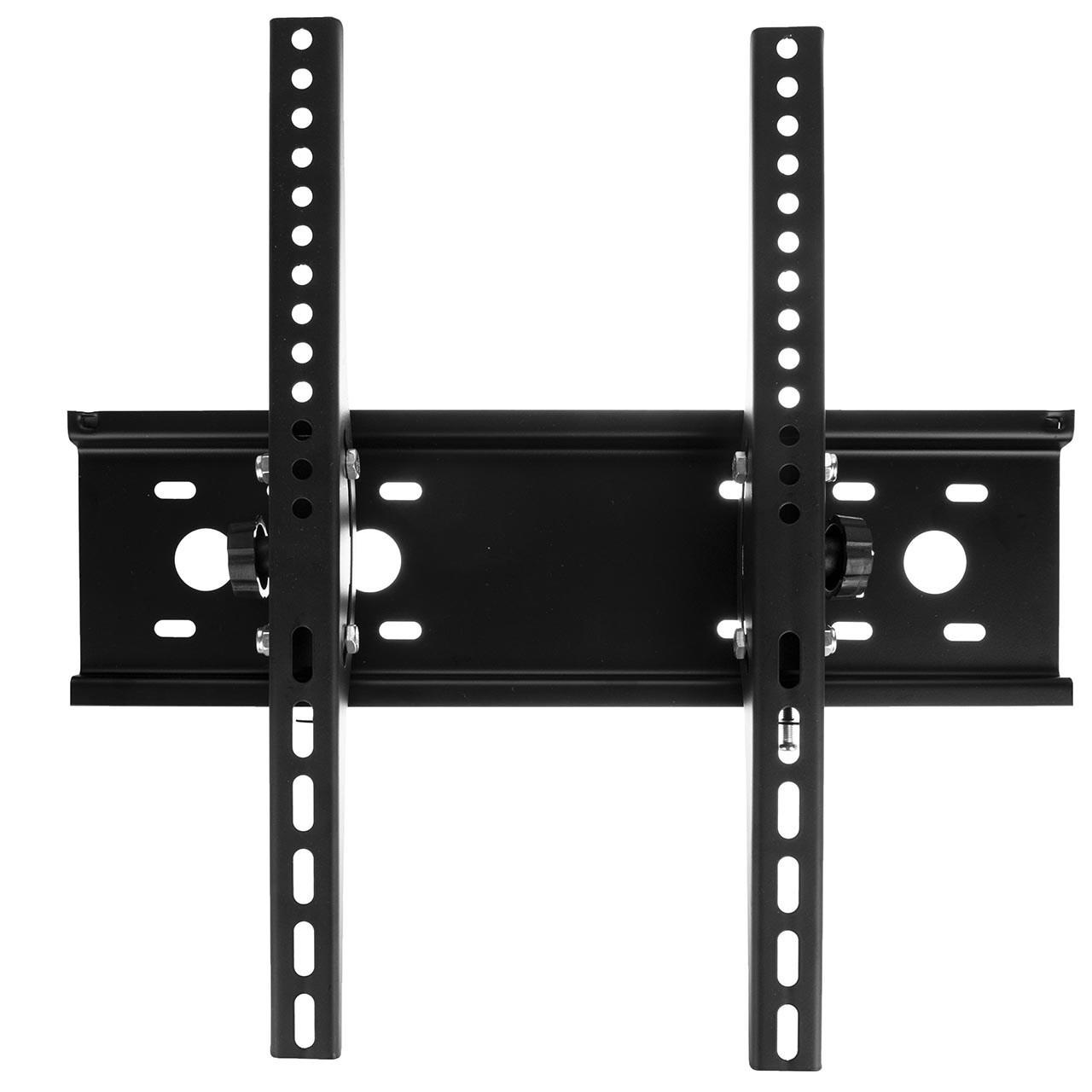خرید اینترنتی پایه دیواری تی وی آرم مدل T2 مناسب 32 تا 60 اینچ اورجینال