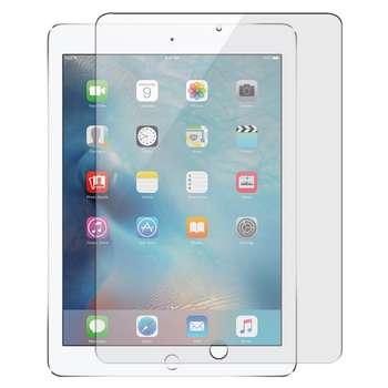 محافظ صفحه نمایش موکول مدل Tempered Glass مناسب برای Ipad Mini 3