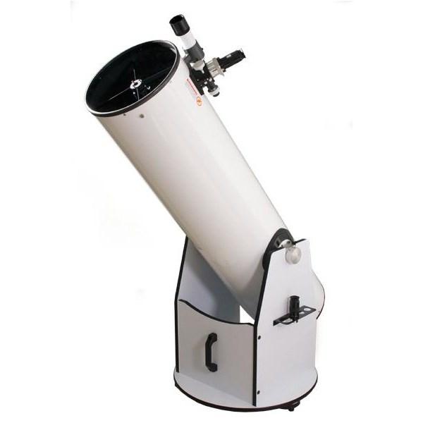 تلسکوپ 10 اینچی دابسونی جی اس او