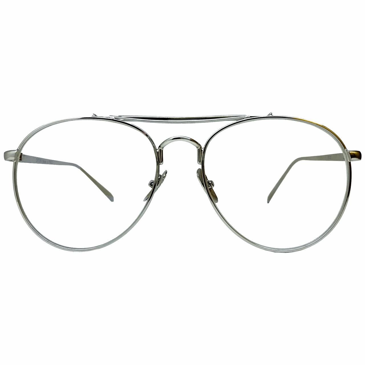 قیمت فریم عینک دیتیای مدل D2026