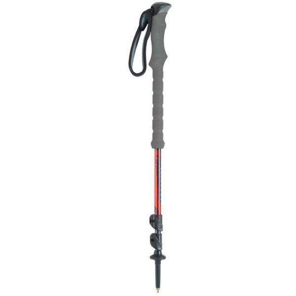 عصای کوهنوردی بلک دایموند مدل Trail Compact