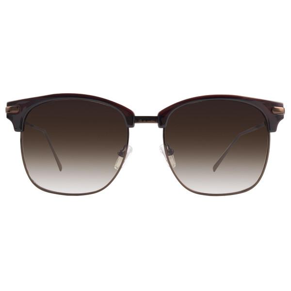 عینک آفتابی واته مدل 2207BR