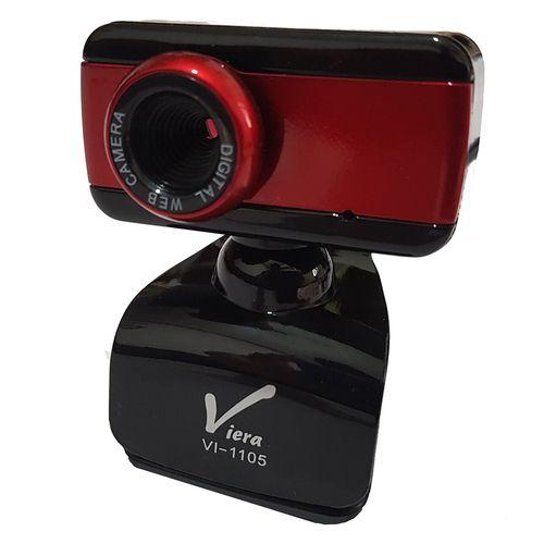 وب کم ویرا مدل VI-1105