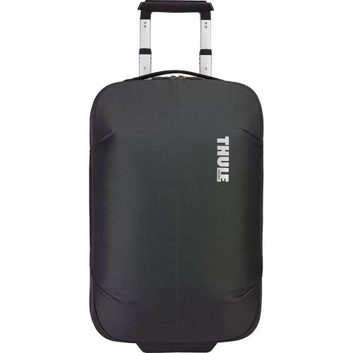 چمدان توله مدل Subterra گنجایش 36 لیتر