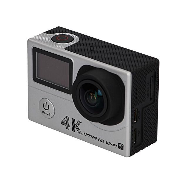 دوربین فیلم برداری ورزشی ریمکس مدل SD-02