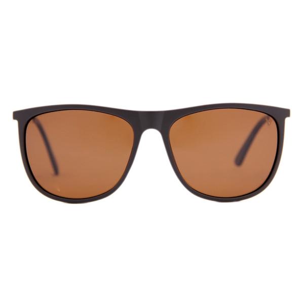 عینک آفتابی وینتی مدل 9106-BRM