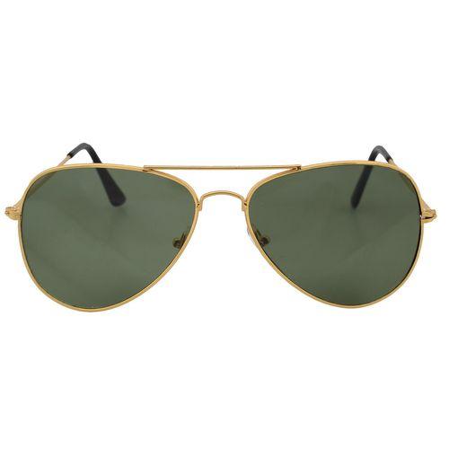 عینک افتابی مدل 7163