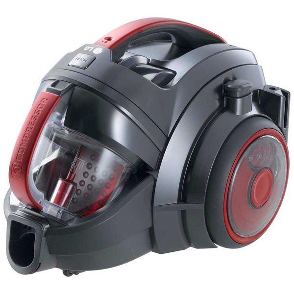 جارو برقی ال جی مدل VB-8720H | LG VB-8720H Vacuum Cleaner