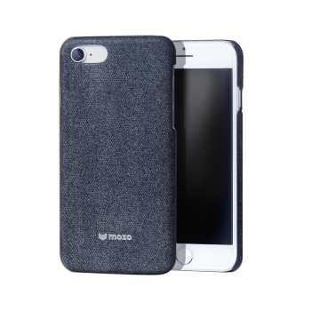 کاور گوشی موزو مدل Sammal مناسب برای گوشی موبایل آیفون 7