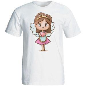 تی شرت زنانه کد 3031