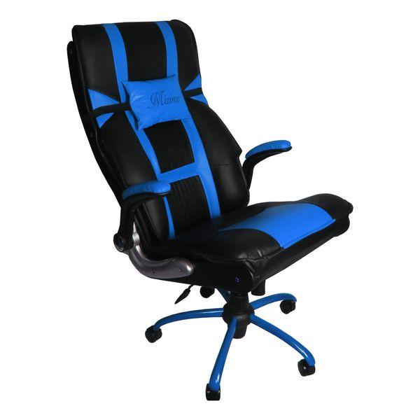 صندلی گیمینگ میزیمو مدل PS4 B2