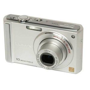 دوربین دیجیتال پاناسونیک لومیکس دی ام سی-اف اس 20