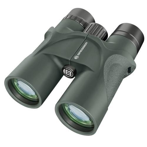 دوربین دو چشمی برسر مدل Condor 10X42