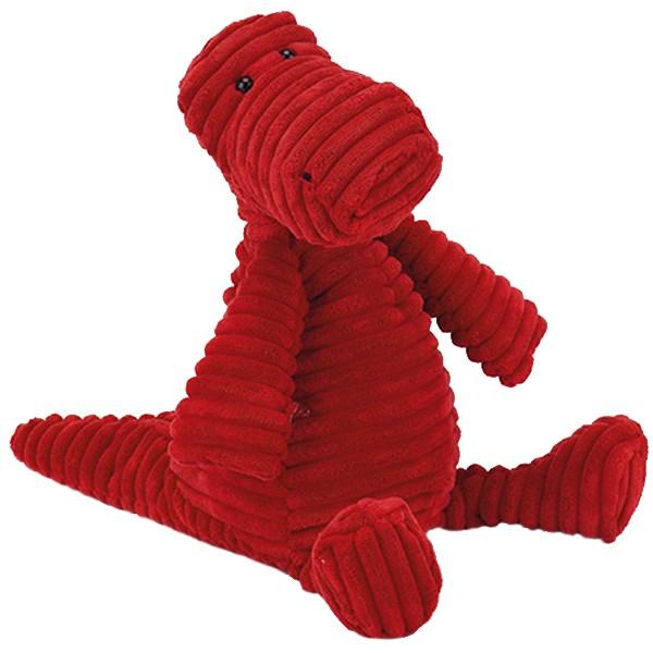 عروسک دایناسور جلی کت کد ROY3DI سایز 4