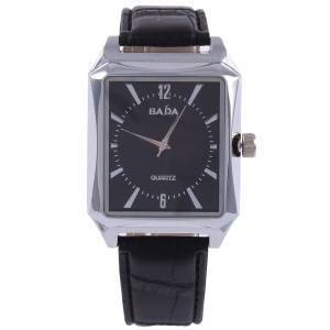 فندک ساعتی ژوهنگ مدل BR004
