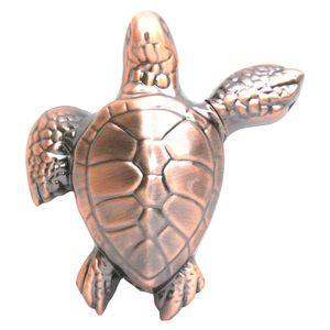 فندک کارا دیزاین مدل لاکپشت