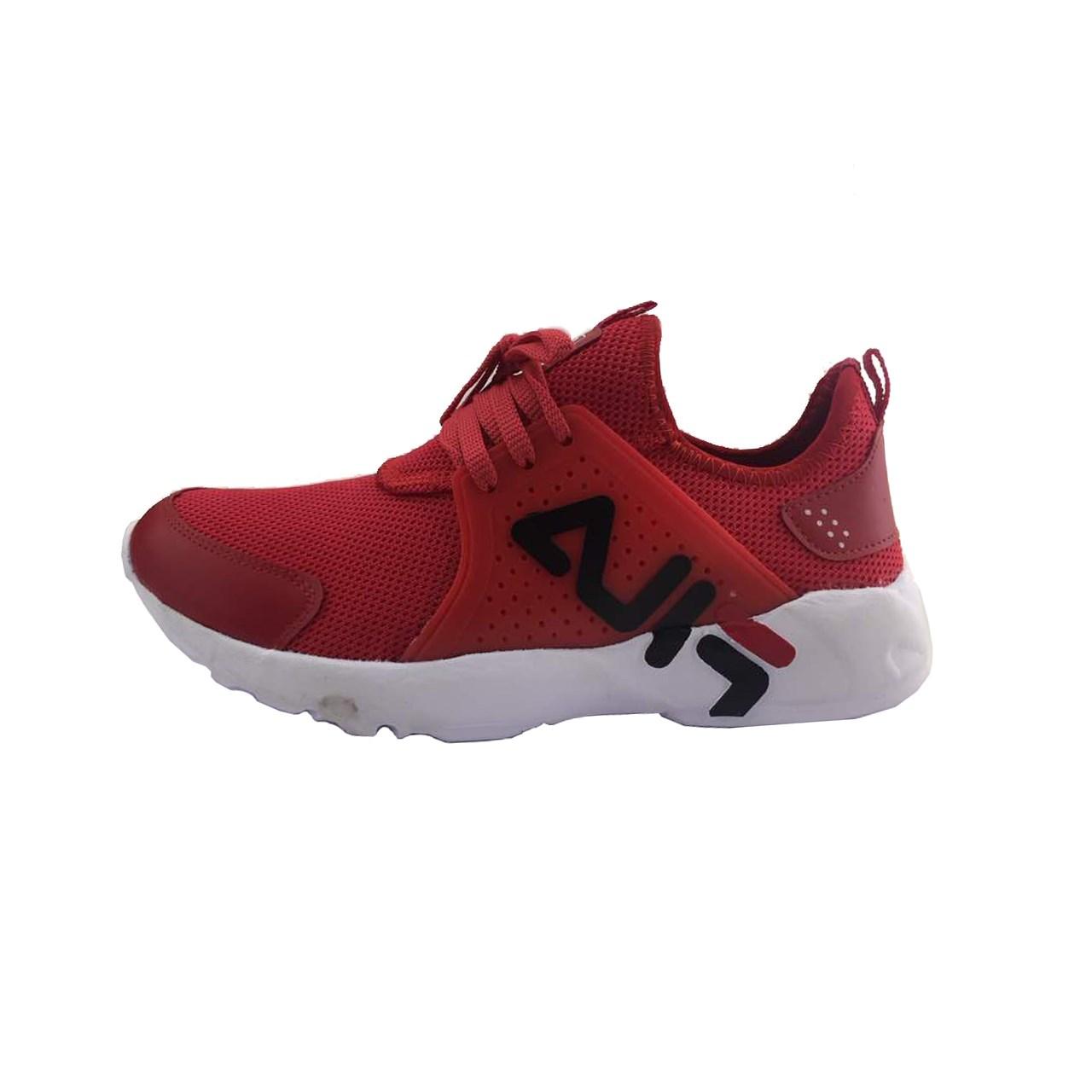 کفش مخصوص دویدن مهر کد A21