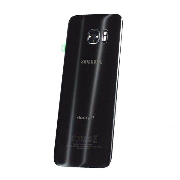 درب پشت گوشی موبایل مناسب برای گوشی موبایل Samsung S7/G930