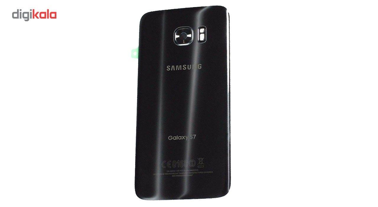 درب پشت گوشی موبایل مناسب برای گوشی موبایل Samsung S7/G930 main 1 1