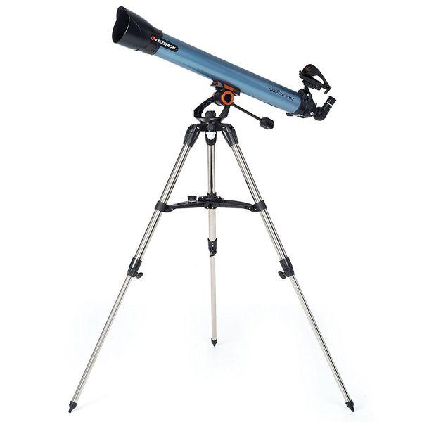 تلسکوپ سلسترون مدل Inspire 90AZ