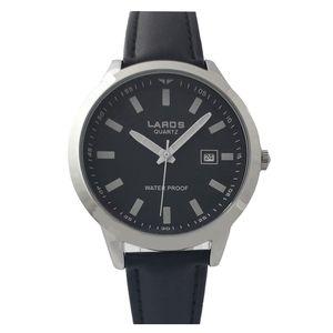 ساعت مچی عقربه ای مردانه لاروس مدل 79949SD