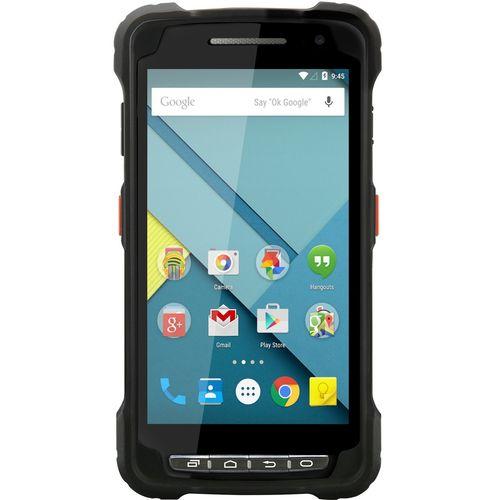 دیتاکالکتور دو بعدی پوینت موبایل مدل PM80-A