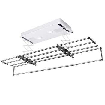 خشک کن سقفی ولکس مدل Df5200