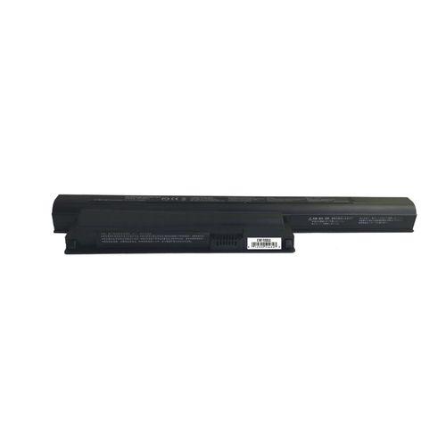 باتری لپ تاپ یوبی سل6 سلولی برای لپ تاپ Sony Vgp-BPS26