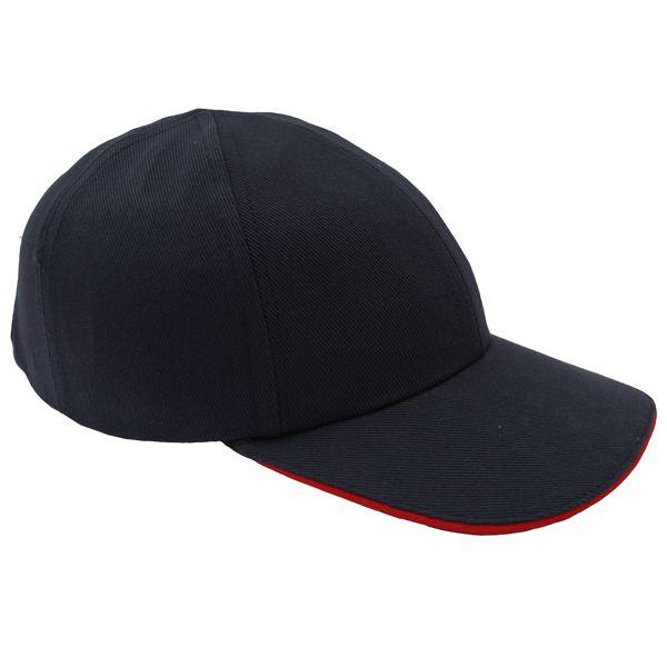 کلاه ایمنی نقاب دار مدل 02