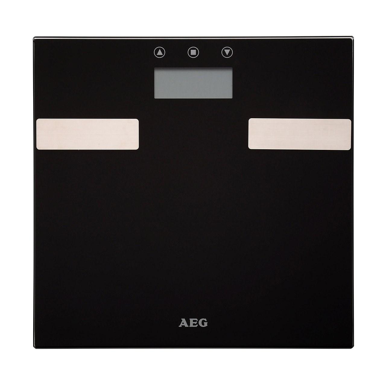خرید ترازوی دیجیتال آ ا گ مدل PW 5644 FA