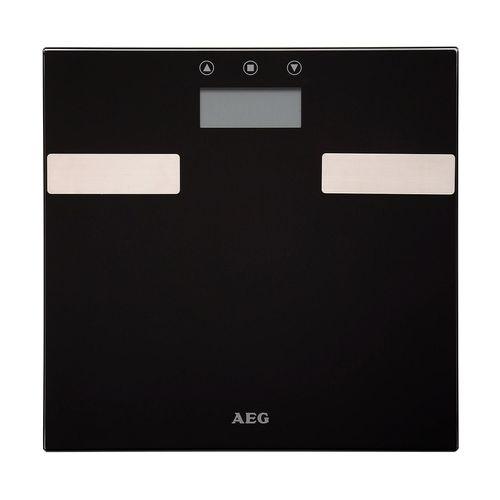 ترازوی دیجیتال آ ا گ مدل PW 5644 FA