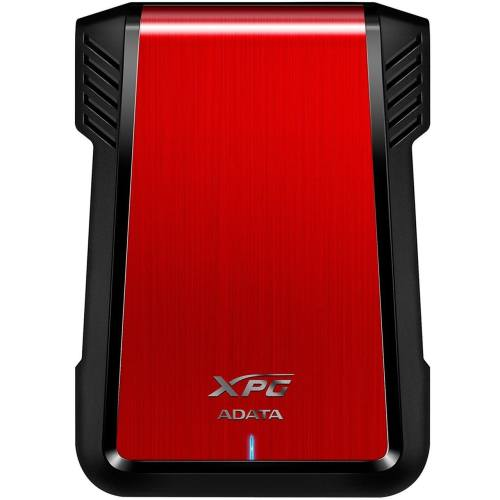 باکس تبدیل SATA به USB 3.1 ای دیتا مدل EX500