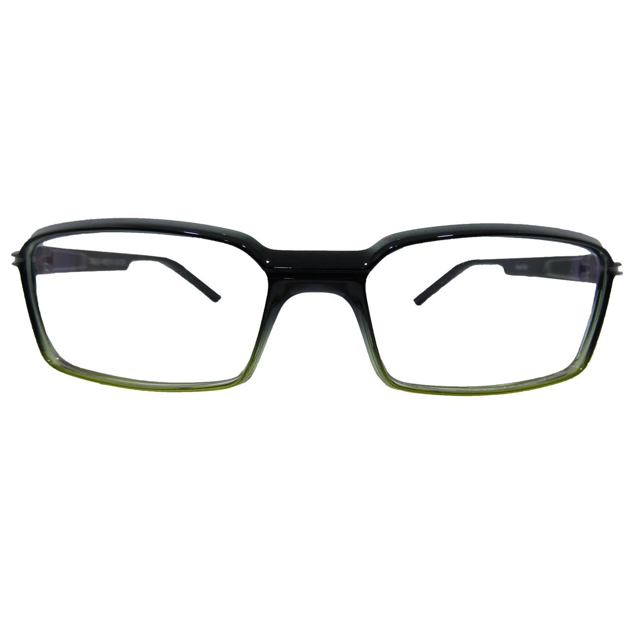 عینک زنانه و مردانه