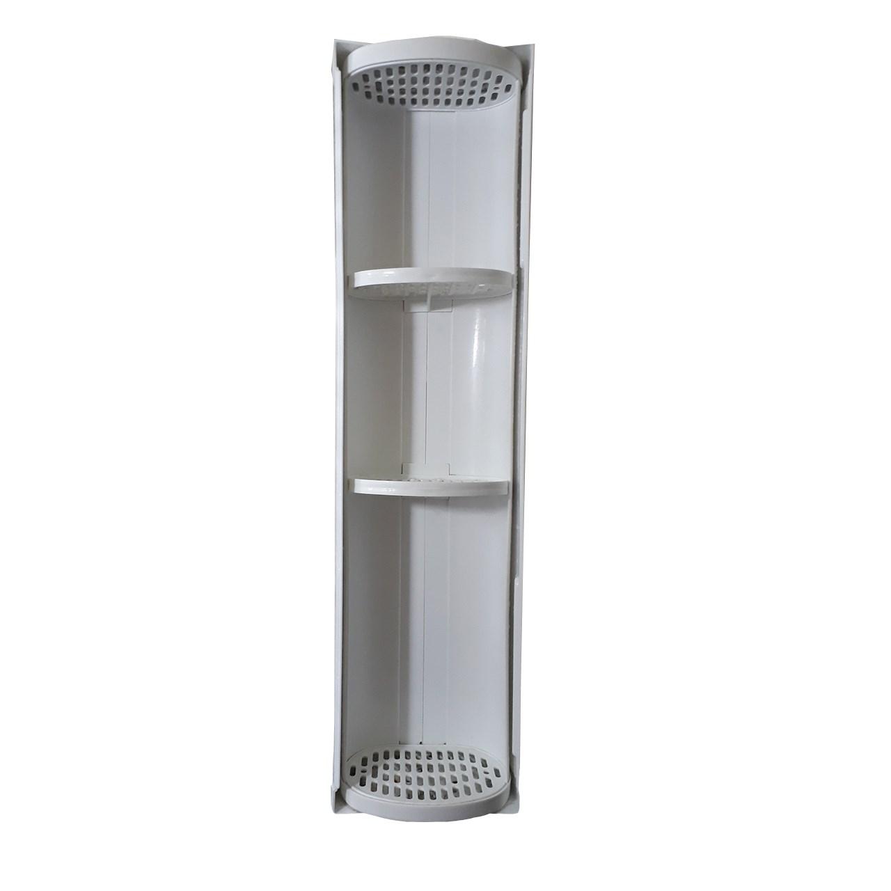 قفسه حمام مدل Iran001
