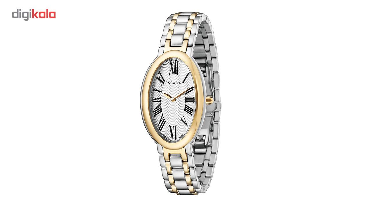 ساعت زنانه برند اسکادا مدل EW4935034
