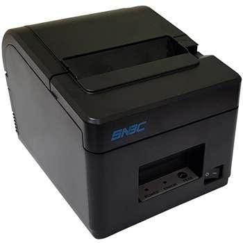 پرینتر حرارتی اس ان بی سی مدل BTP-U60 USB