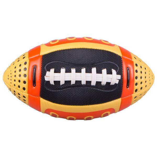 توپ بازی فوتبال آمریکایی مدل 1