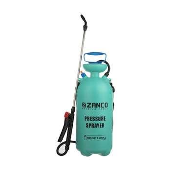 سمپاش زانکو مدل ZKS-2008 حجم 8 لیتر