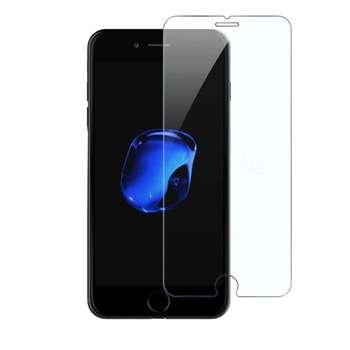 محافظ صفحه نمایش شیشه ای مدل PRO Plus Tempered Glass مناسب برای گوشی موبایل اپل آیفون 8/7