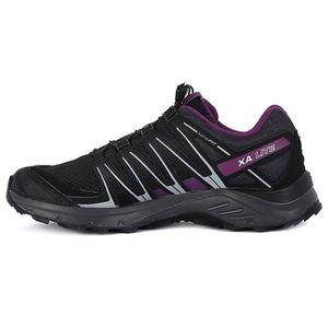 کفش مخصوص دویدن زنانه سالومون مدل XA Lite