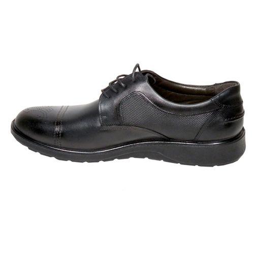 کفش مردانه پرین مدل شیکا کد PR912