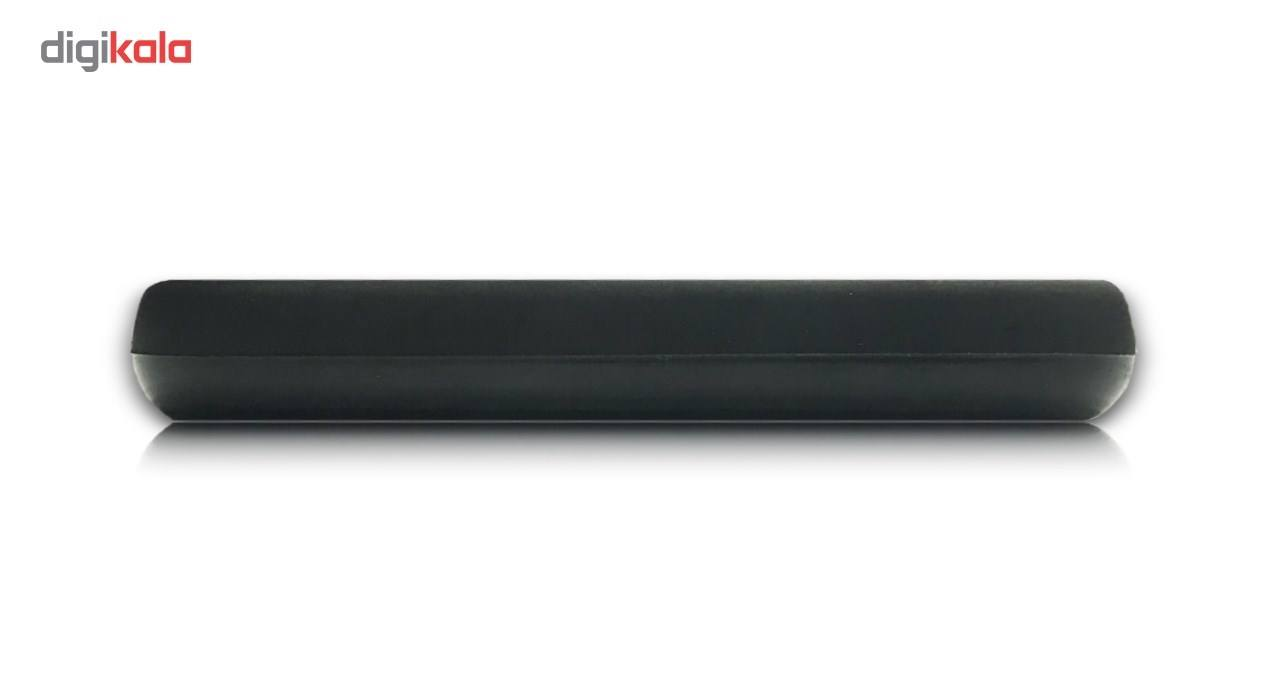 کاور آکام مدل AX0101  مناسب برای گوشی موبایل آیفون 10 main 1 2